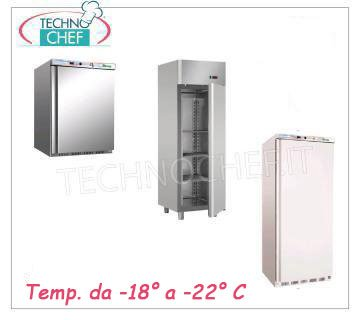 upright coolers/freezers 1 door