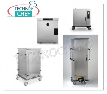 banqueting trolleys