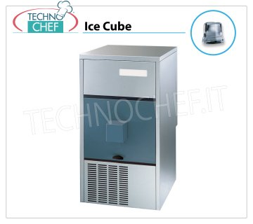 ice cube dispensers