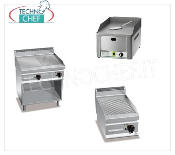 Gas cooking  tops