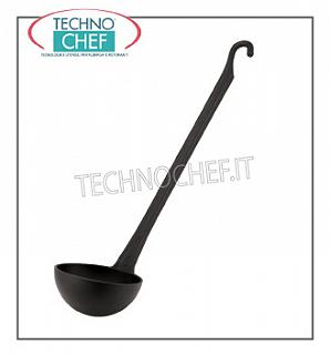 Cookware ANTI-WINDING MASTER, FALL, Diameter Cm.8