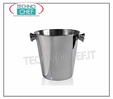 Ice Bucket BUCKET ICE BASIC ABERT