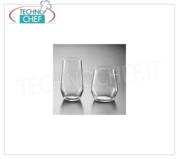 Bar Glasses - Disco Code for multi-product image