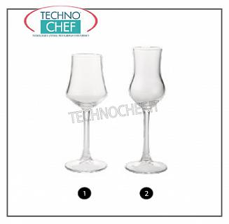 Glasses for the Table - complete coordinated series SPARKLING GLASS, PASABAHCE