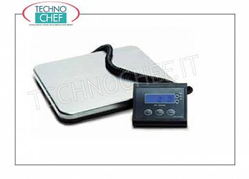 Electronic scales Digital weighing scales, 150 Kg