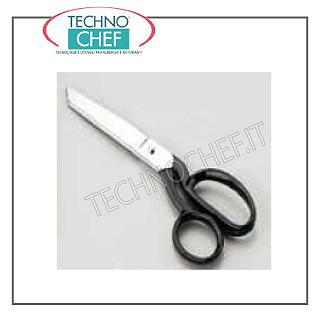 Kitchen scissors Steel kitchen scissors