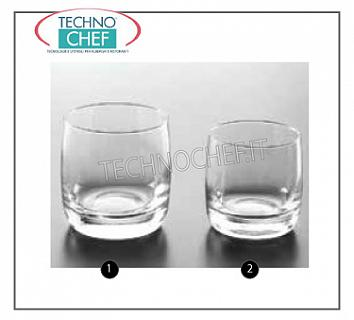 Glasses for Bars - Discotheque WINE WINE, ARCOROC, Vineyard Line
