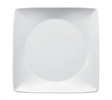 ARTHUR KRUPP - OMNIA Collection, Porcelain for Restaurant Complete service in porcelain, OMNIA collection, brand ARTHUR KRUPP