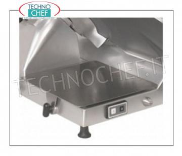 Stainless steel plate Stainless steel removable food tray