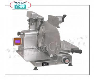 Portioning Portioner: weight detector