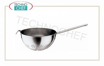 Colander Semi-spherical Cm22C / M + Hook
