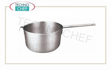 Colander Knob With Handle And Hook Cm 20
