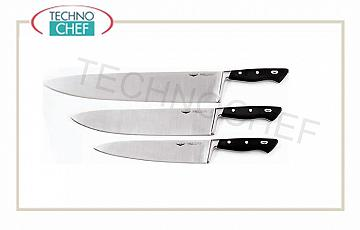 FORDED PADERNO Cutlery - 18100 Series Kitchen knife, forged blade, cm 16