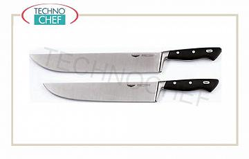 FORDED PADERNO Cutlery - 18100 Series French knife, forged blade, cm 16