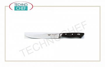 FORDED PADERNO Cutlery - 18100 Series Trimmer knife, forged blade, cm 20
