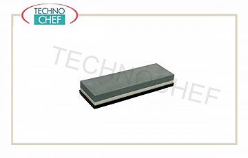 PADERNO - Stone for sharpening knives, art. 18251-01 Grit Sharpening Stone 1000/240 - series 18100
