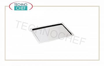 Buffet display trays Straight Edge Tray Gn 1/1