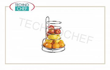 Fruit and citrus fruits Fruit Display Stand