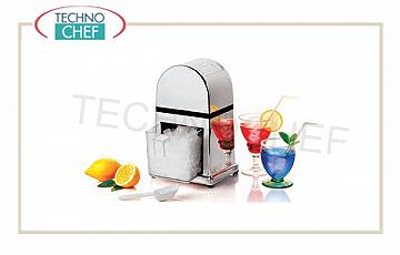 ice crusher ice crusher