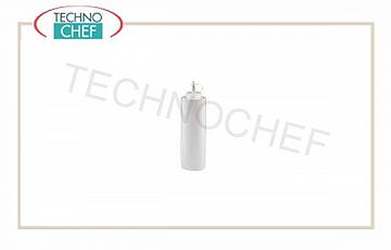 Handheld Dispensers Bottle Dispenser Neutral Lt. 0.24