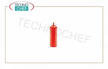 Handheld Dispensers Red Dotter Bottle Lt. 0.24