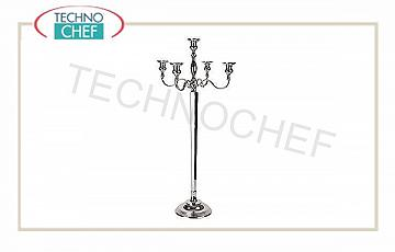Candles, candlesticks Candlestick Cm56