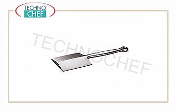 Meat tenderizer Stainless steel two-handle meat-slicer, 1.1 kg