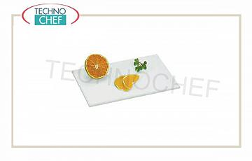 Chopping boards in polyethylene Bar Chopping Board 16 cm