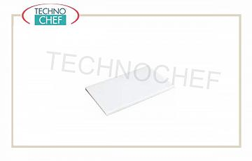 Chopping boards in polyethylene Cutting board without screws Cm 40