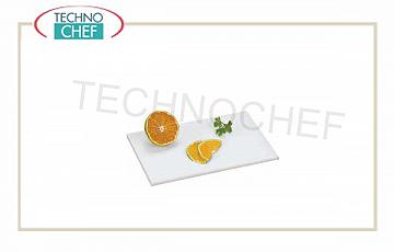 Chopping boards in polyethylene Tagliere With Fermi Cm 40