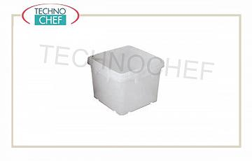 Food storage boxes Container