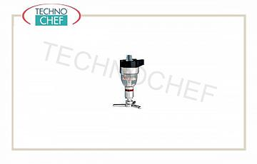 Liqueur dispensers Dispenser With Drip Cc 20