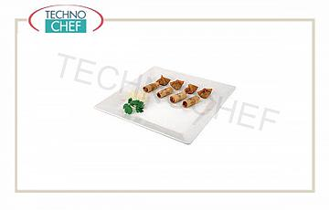 Appetizers and Aperitifs Tray tray Cm 18x18