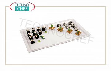 Appetizers and Aperitifs Tray Cm 53x32.5
