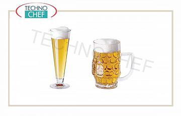 Jars, Amphorae Beer Glass
