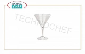 Glasses for Bars - Discotheque Martini