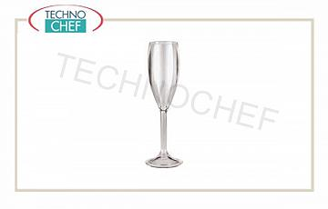 Jars, Amphorae Champagne Glass