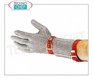 slash proof gloves