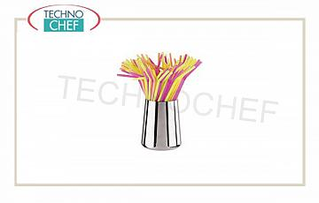 Drinking straws Cannucce Cl 60 door