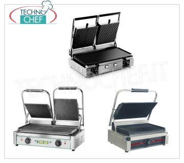 cast iron hot plates