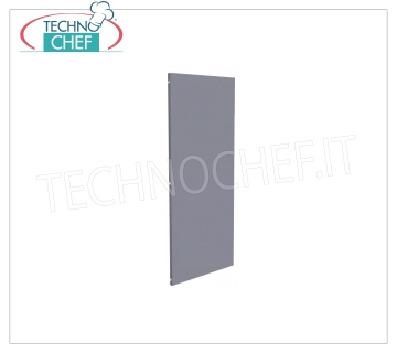 Stainless steel partition Stainless steel partition